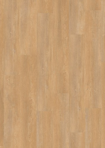 gerflor-rs64104_virtuo-empire-blond-1011-pvc-vloer_vloerencentrale