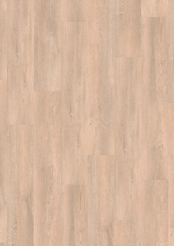 gerflor-rs64106_virtuo-empire-clear-1012-pvc-vloer_vloerencentrale