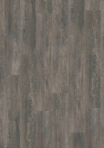 gerflor-rs64108_virtuo-empire-grey-1013-pvc-vloer_vloerencentrale