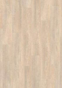 gerflor-rs64112_virtuo-empire-sand-1015-pvc-vloer_vloerencentrale