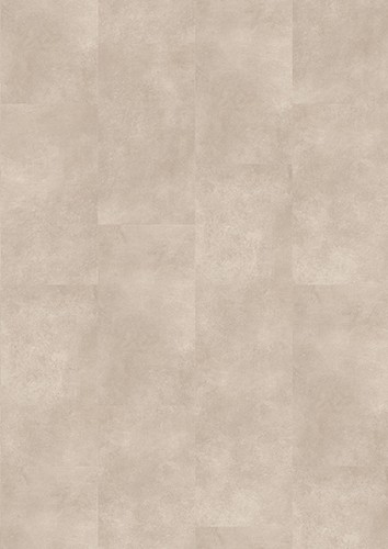 gerflor-rs64120_virtuo-latina-beige-0989-pvc-vloer_vloerencentrale
