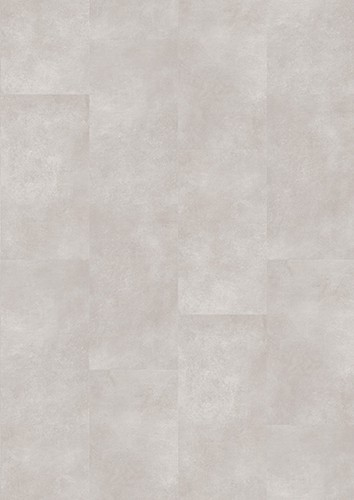 gerflor-rs64122_virtuo-latina-clear-0990-pvc-vloer_vloerencentrale