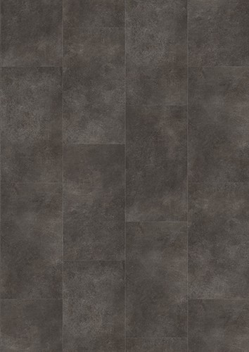 gerflor-rs64124_virtuo-latina-dark-0992-pvc-vloer_vloerencentrale