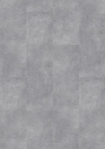 gerflor-rs64128_virtuo-latina-pearl-0994-pvc-vloer_vloerencentrale