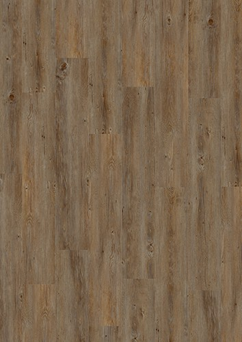 gerflor-rs64130_virtuo-linley-1112-pvc-vloer_vloerencentrale