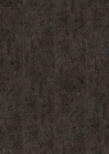 gerflor-rs64150_virtuo-nordic-stone-1001-pvc-vloer_vloerencentrale
