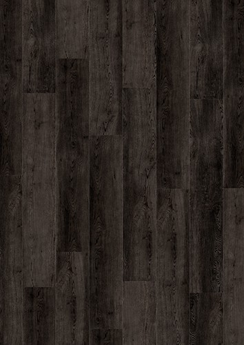 gerflor-rs64158_virtuo-sunny-black-0995-pvc-vloer_vloerencentrale