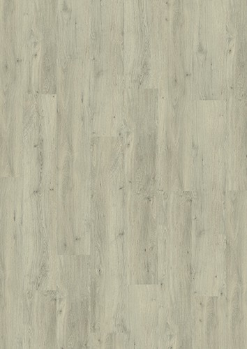 gerflor-rs64160_virtuo-sunny-light-0996-pvc-vloer_vloerencentrale