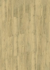 gerflor-rs64162_virtuo-sunny-nature-0997-pvc-vloer_vloerencentrale