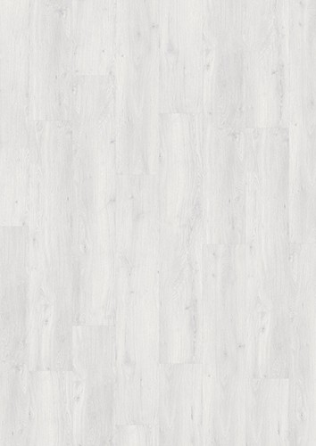 gerflor-rs64164_virtuo-sunny-white-0286-pvc-vloer_vloerencentrale