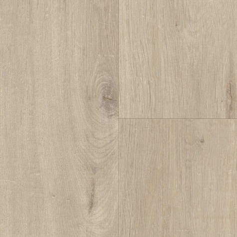 quick-step-alpha-medium-planken-avmp40103-katoen-eik-beige