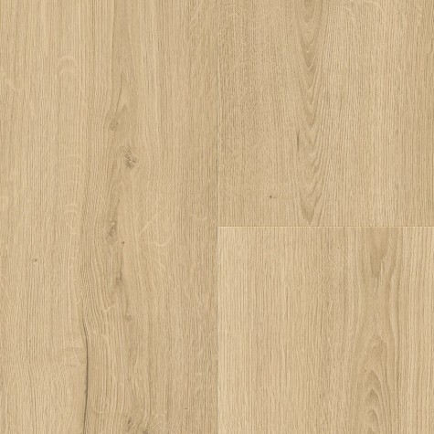 quick-step-alpha-medium-planken-avmp40236-botanisch-beige